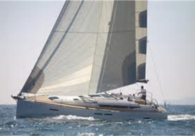 Agenzia/operatore Turistico Noleggio Imbarcazioni New Trinacria Sailing